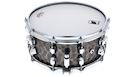 """MAPEX Black Panther Persuader 14x6,5"""""""