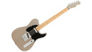 FENDER 75th Anniversary Commemorative Telecaster MN Diamond Anniversary