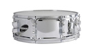 LUDWIG LC054S Accent