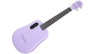 "LAVA MUSIC U 26"" Tenor FreeBoost Purple"