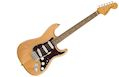 FENDER Squier Classic Vibe '70s Stratocaster LRL Natural