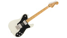 FENDER Squier Classic Vibe '70s Telecaster Deluxe MN Olympic White