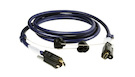 RGBLINK Hdmi - Hdmi Cable 0,5m
