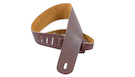 SIRE Leather Strap Brown