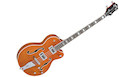 GRETSCH G5440LSB Electromatic Hollow Body 34