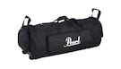 "PEARL Pearl Borsa Pro Hardware Bag 38"" with Wheels"