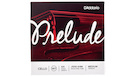 D'ADDARIO Prelude J1010-4/4M Cello String Set