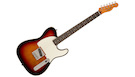 FENDER Squier FSR Classic Vibe '60s Custom Esquire LRL 3-Color Sunburst
