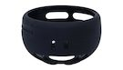 ARTIPHON Orba Silicon Sleeve (black)