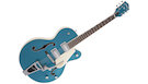 GRETSCH G5410T LTD Electromatic Tri-Five Bigsby Ocean Turquoise/Vintage White