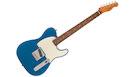 FENDER Squier FSR Classic Vibe '60s Custom Esquire LRL Lake Placid Blue