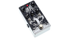 OLD BLOOD NOISE Haunt Fuzz with Clickless Switching