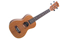 FLIGHT DUC323 Mahogany Concert Ukulele (with Bag)