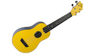 FLIGHT TUS35 Abs Travel Ukulele - Yellow