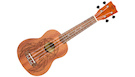 FLIGHT NUS350DC Dreamcatcher Soprano Ukulele