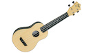 FLIGHT TUS35 Abs Travel Ukulele - Natural