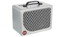 ZT AMPLIFIERS Lunchbox Reverb