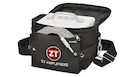 ZT AMPLIFIERS Carry Bag Lunchbox Junior