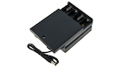 ZT AMPLIFIERS Battery Pack Junior