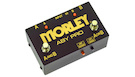 MORLEY ABY Pro Gold