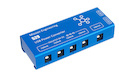 MISSION ENGINEERING 529 USB Pedal Power Supply