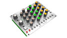 BEHRINGER Clocked Sequential Control Module 1027