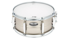PEARL MUS1465S Modern Utility 14x6.5 Snare Drum