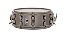 """MAPEX BPST4551LN Black Panther Blade 14""""x5.5"""" Snare"""