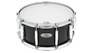 PEARL STS1465S/C103 14x6.5 Snare Drum Piano Black