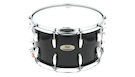 PEARL STS1480S/C103 14x8.0 Snare Drum Piano Black