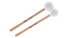VIC FIRTH MB1S Bass Mallets Corpsmaster