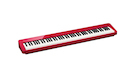CASIO PX-S1100 Red