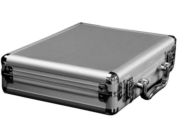ACCU CASE ACF-SW Mini Accessory Case