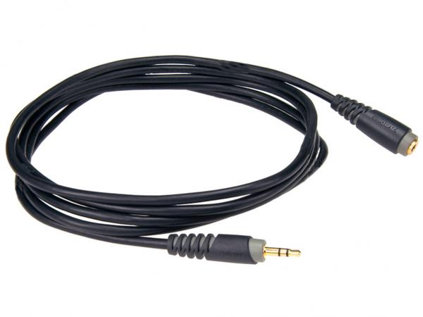 KLOTZ AS-EX10300 Headphone Extension Cable