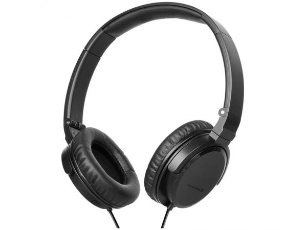 BEYERDYNAMIC DTX350 M Black 32