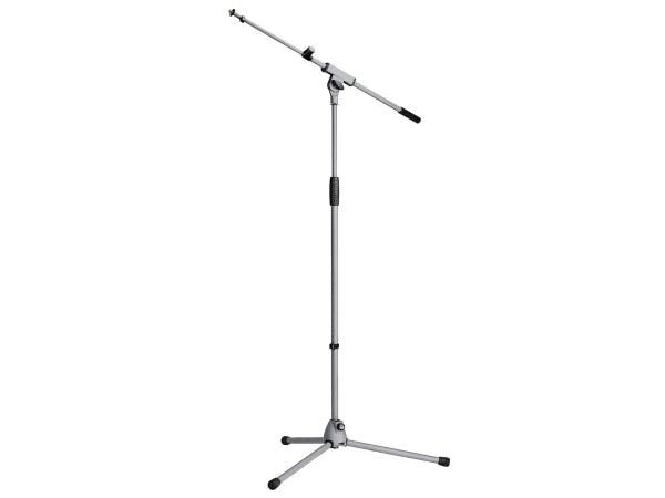 KONIG & MEYER 21080 Microphone Stand Soft-Touch