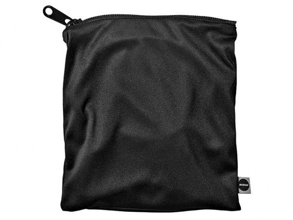 AIAIAI A01 Nylon Bag