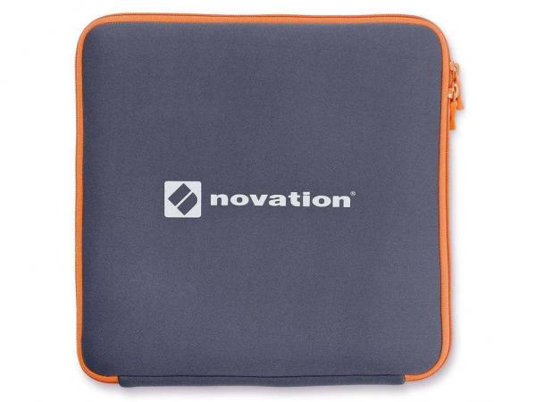 NOVATION Launchpad / Launch Control XL Sleeve
