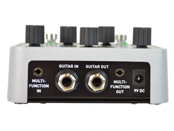 SOURCE AUDIO Soundblox 2 - OFD Guitar microModeler