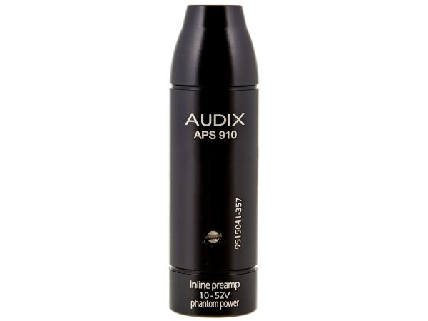 AUDIX APS-910