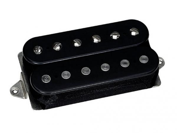DIMARZIO DP254BK Transition Neck