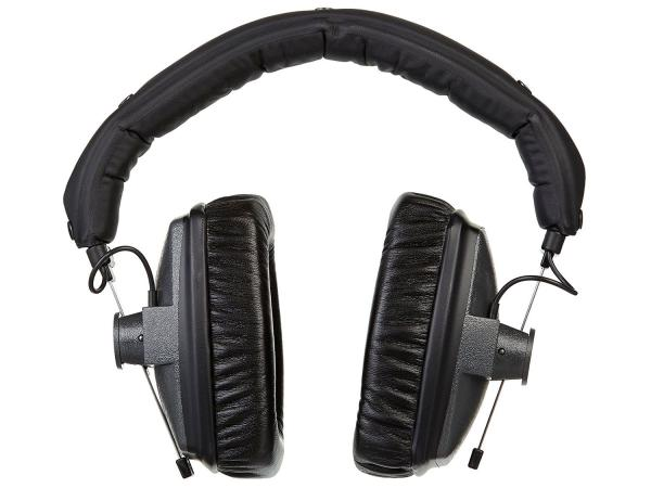 BEYERDYNAMIC DT150 Closed Headphone