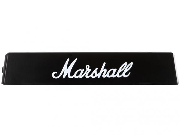MARSHALL PEDL-91009 4-Way Footswitch