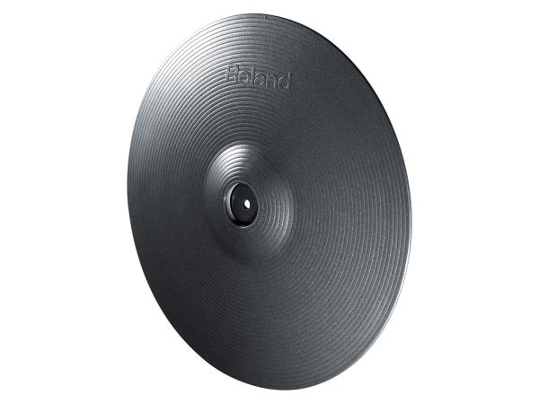 ROLAND CY-14C-MG V-Cymbal