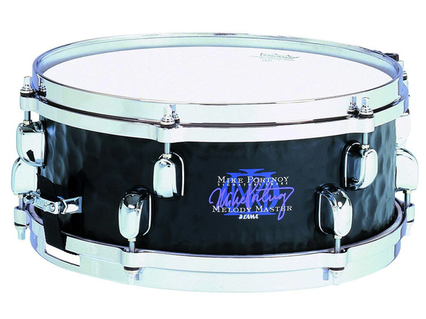 TAMA MP125 Mike Portnoy Melody Maker