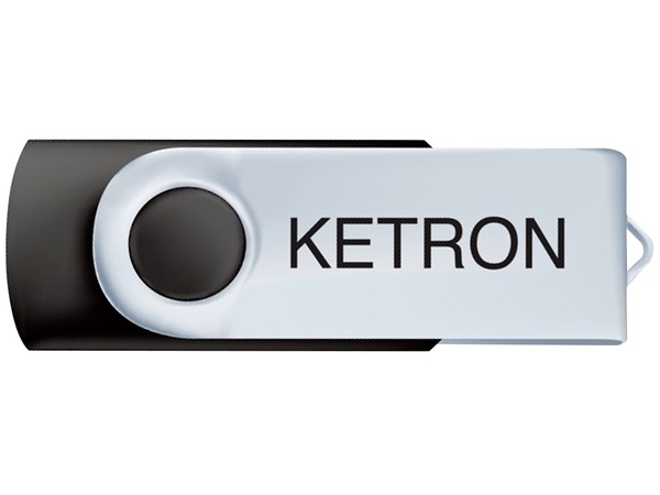 KETRON SD Styles Vol.2 SD7 / SD80