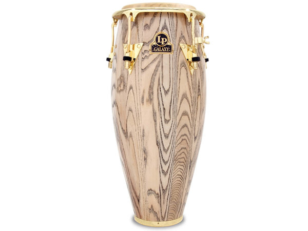 LATIN PERCUSSION LP805Z AW Quinto Giovanni 11