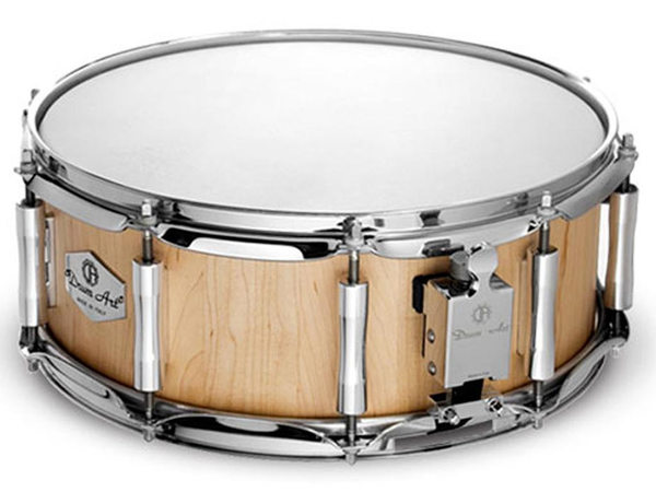 DRUM ART Snare Maple 14