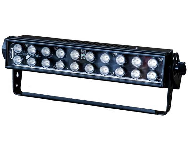 AMERICAN DJ UV LED Bar 20 IR