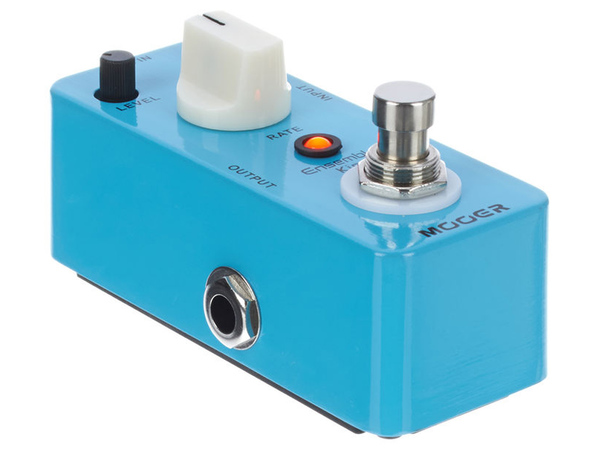 MOOER Ensemble King - Analog Chorus